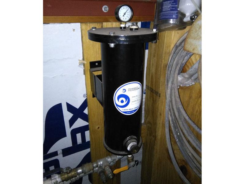air-dryer-filter-app-01