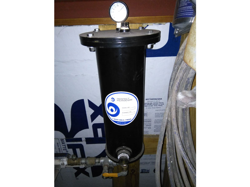 air-dryer-filter-app-04